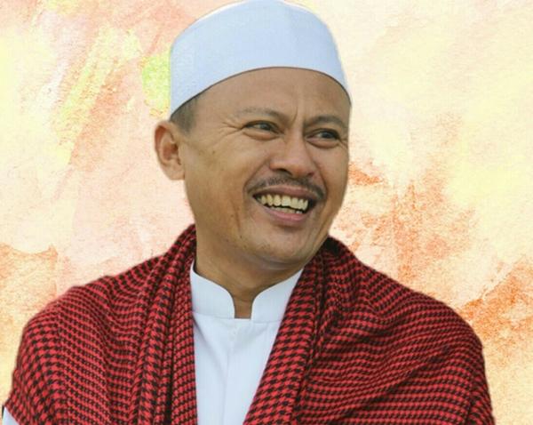 DPP PDIP Puji Sikap Herson Mayulu Siap Tinggalkan Jabatan Bupati