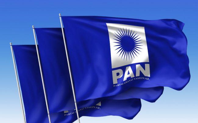 PAN Kotamobagu Segera PAW Lima Kader Yang Pindah Partai