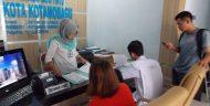 Investasi Sektor Jasa di Kotamobagu Terus Meningkat