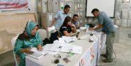 Belum Satupun Parpol di Bolmong Mendaftarkan Calegnya di KPU