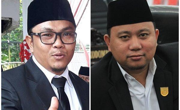 """DPRD Kotamobagu Angkat Suara Soal Rencana """"PKH"""" Tenaga Kontrak"""