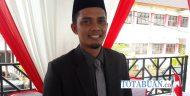 Terkait DCS, KPU Kabupaten Bolsel Buka Kotak Tanggapan Masyarakat