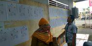 Tiga Pensiunan PNS Pemkab Bolmong Masuk DCS Pemilu 2019