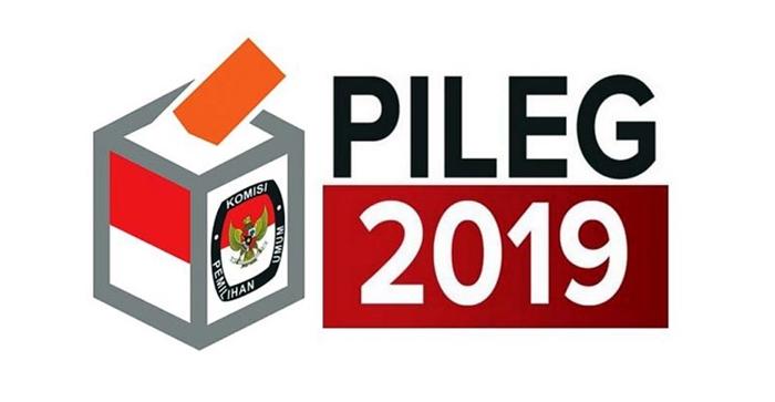 Inilah DCS Anggota DPRD dari Dapil Tiga Kota Kotamobagu Pemilu 2019