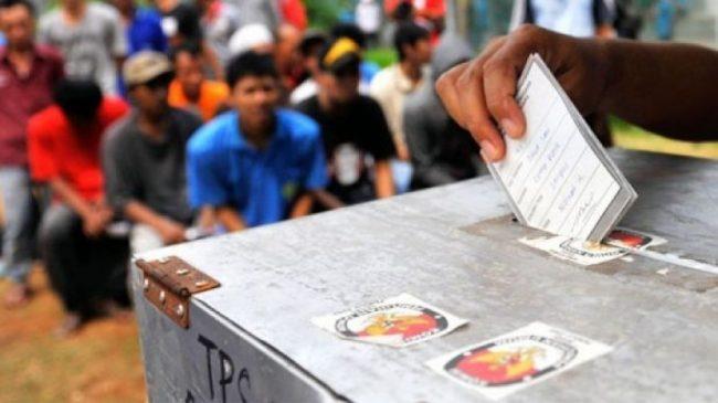 Inilah DCS Dapil Tiga DPRD Bolmong Pemilu 2019