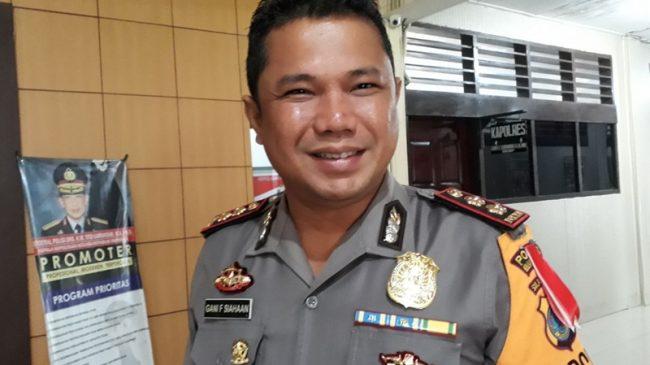 Polres Bolmong Akan Kirim SPDP Kasus Korupsi Bulog ke KPK