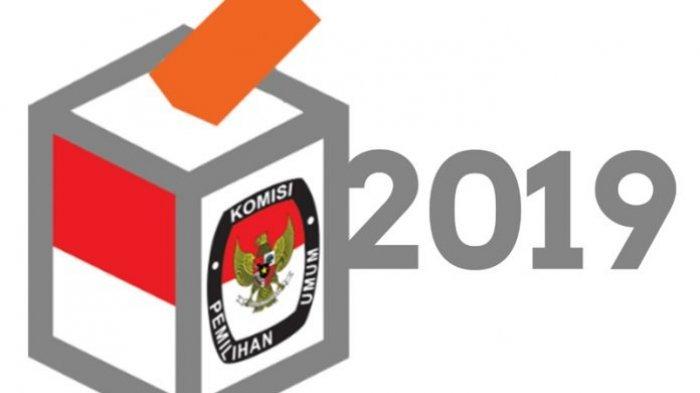 Inilah Daftar Calon Tetap Anggota DPRD Kabupaten Bolaang Mongondow Selatan Dapil Dua