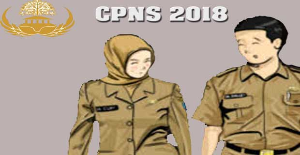 Formasi CPNS Kabupaten Bolaang Mongondow Timur Tunggu Persetujuan Menteri