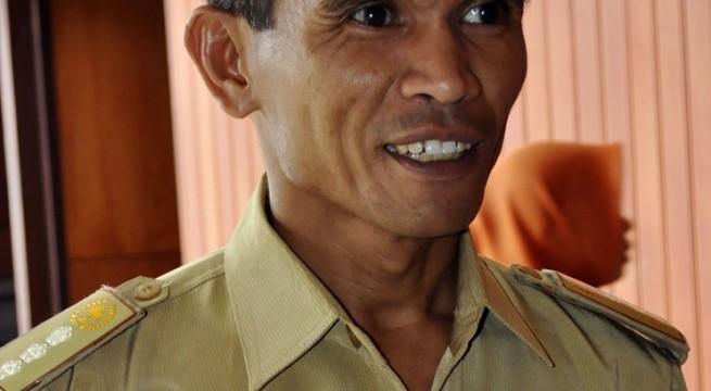 Arsalan Makalalag