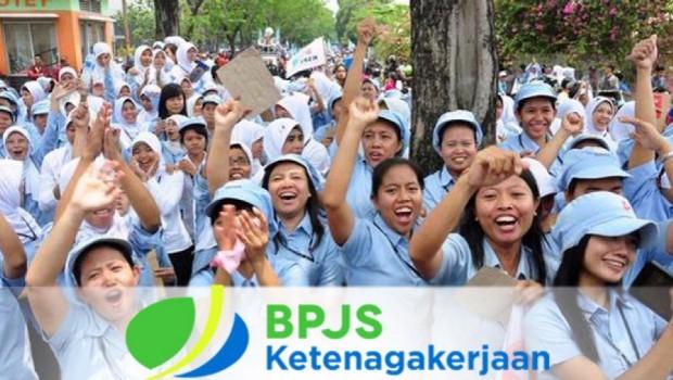 BPJS: Pekerja Swasta Bisa Nikmati Pensiun seperti PNS