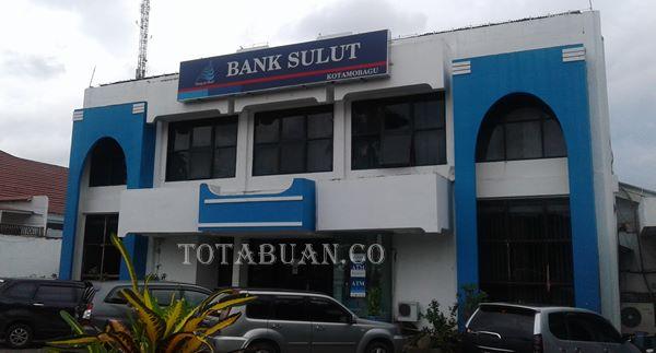 Bank Sulut Siapkan Fasilitas 7.7 Persen Untuk Kredit
