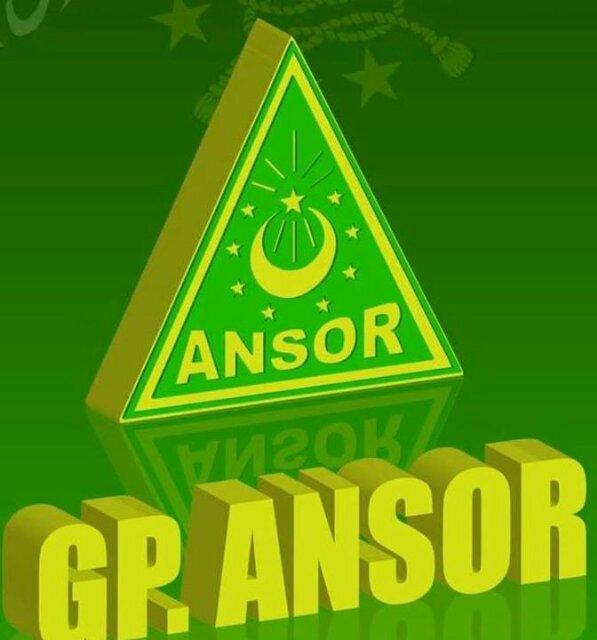 Candra Nyatakan Siap Maju Ketua PW Ansor Sulut