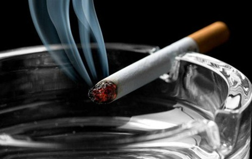 Kenaikan Cukai Bakal Memicu Peredaran Rokok Ilegal