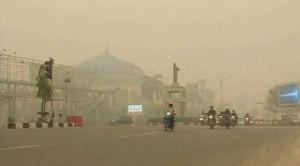 Kabut-Asap-Riau-140314b