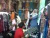 Pasar Senggol