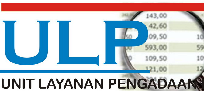 ULP Kotamobagu Berhasil Lelang 93 Paket Proyek