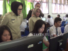 UN berbasis komputer SMA sederajat Kotamobagu