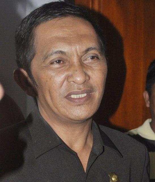 BLH Bolmong Siap Sisir Lokasi Tambang Ilegal
