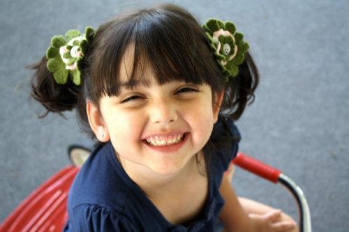 Kebahagiaan Anak Kerap Diabaikan Orangtua