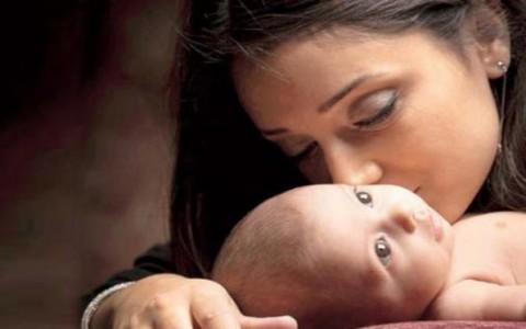bayi tanpa anus