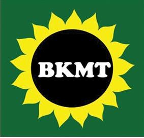 Bupati Bolmong Lantik Pengurus BKMT Kecamatan
