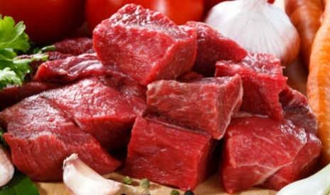 Tips Mengolah Daging Kambing Agar Tidak Bau Dan Alot