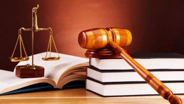 Pengakuan Notaris Buktikan Tindakan Polda Metro Jaya Sesuai Prosedur