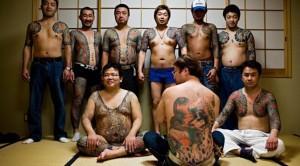 img-mg-yakuza-tattoos-7_162417738578