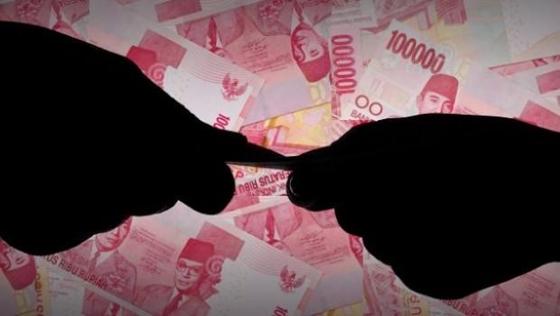 Kejari Usut Dugaan Korupsi Proyek Pakaian Dinas Gubernur Bengkulu Rp 4,9 Miliar