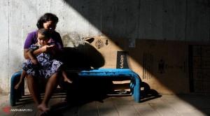 kemiskinan-ilustrasi-140102b