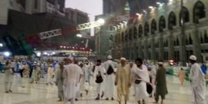 ketua-dpr-sampaikan-duka-cita-musibah-crane-jatuh-di-masjidil-haram