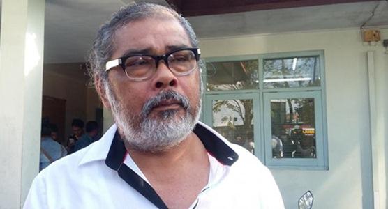 Kasus Angeline, Ketua Komnas Anak Curiga Ada Persekongkolan