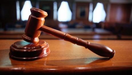 Sidang MP-TGR Boltim Hanya Dihadiri 4 Pihak Ketiga
