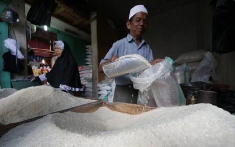 pasar beras