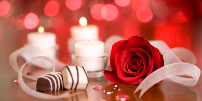 Warga Pakistan dilarang rayakan Valentine