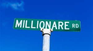 000503300_1451107610-how_to_be_a_property_millionare