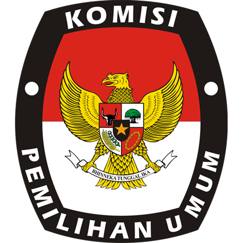 KPU Bolmong Serahkan Syarat Dukungan Calon Perseorangan