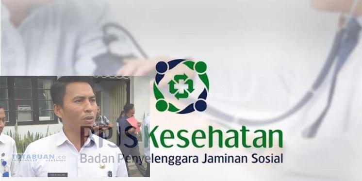Honda K2 di Bolmong Diikutsertakan Jadi Anggota BPJS Kesehatan