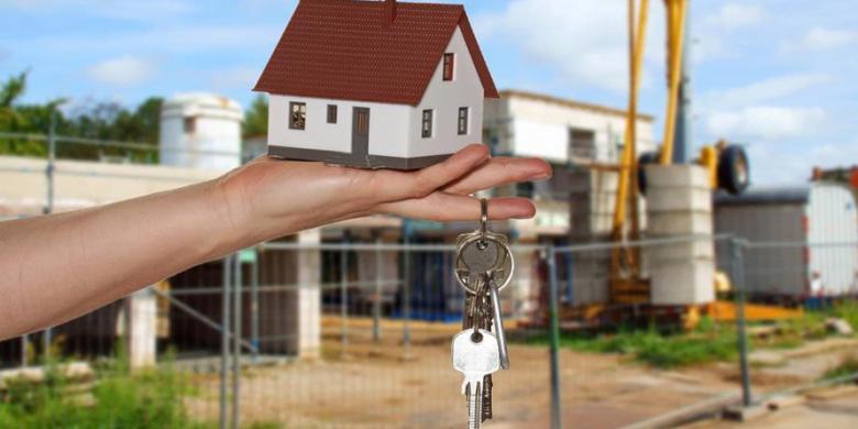 Dinas PRKP Kotamobagu Usulkan 300 Rumah BSPS