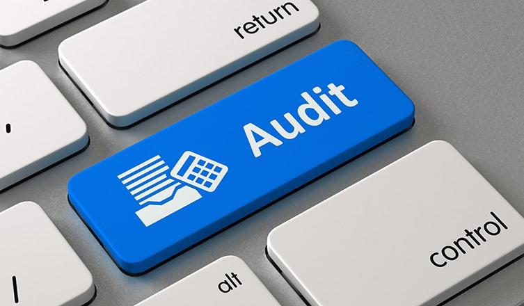 BPK Mulai Periksa Laporan Keuangan Pemkab Bolmong