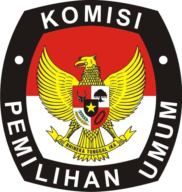 Pengumunan KPU Bolsel Buka Rekrutmen PPK dan PPS