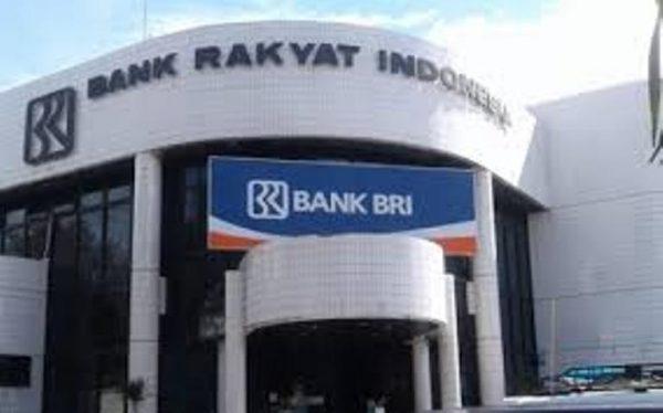 Soal Raibnya Uang Nasabah, Bank BRI Kotamobagu Ingatkan Agar Sri Tak Melanjutkan ke Proses Hukum