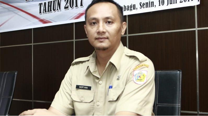Kota Kotamobagu Masuk Nominasi Penilaian Tahap IV dari Kementrian PPN Bappenas
