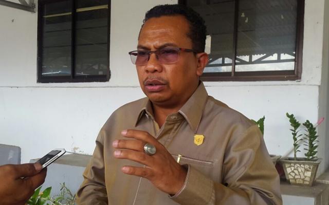 DPRD Marauke Belajar Soal Pengelolaan Sampah dan Anggaran di Kota Kotamobagu