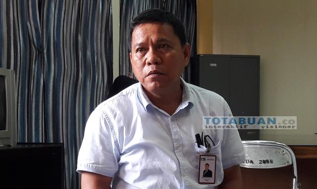 Terhitung 1 Juli, PDAM Bolmong Berlakukan Tarif Baru