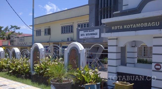 Kota Kotamobagu Akan Menerima Penghargaan KLA di Hari Anak Nasional