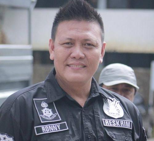 BPKP Mulai Audit Kerugian Negara Kasus Dugaan Korupsi di Bulog Bolmong