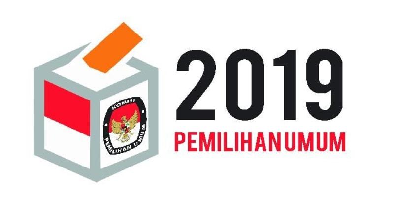 Inilah DCS Anggota DPRD Kabupaten Bolmong Dapil Satu di Pemilu 2019