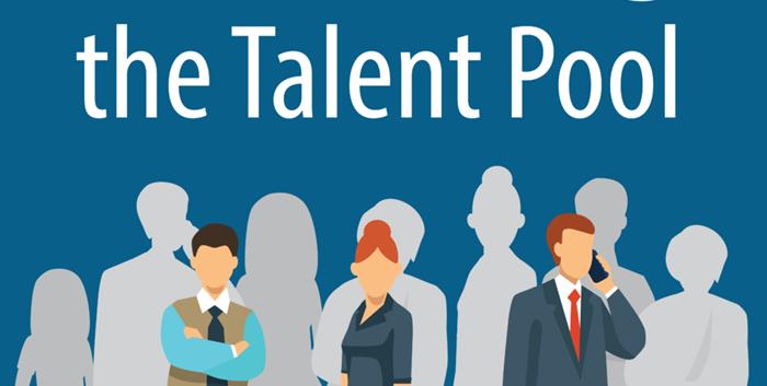 Pemkab Bolmong Utus 26 Pejabat Ikut Talent Pool