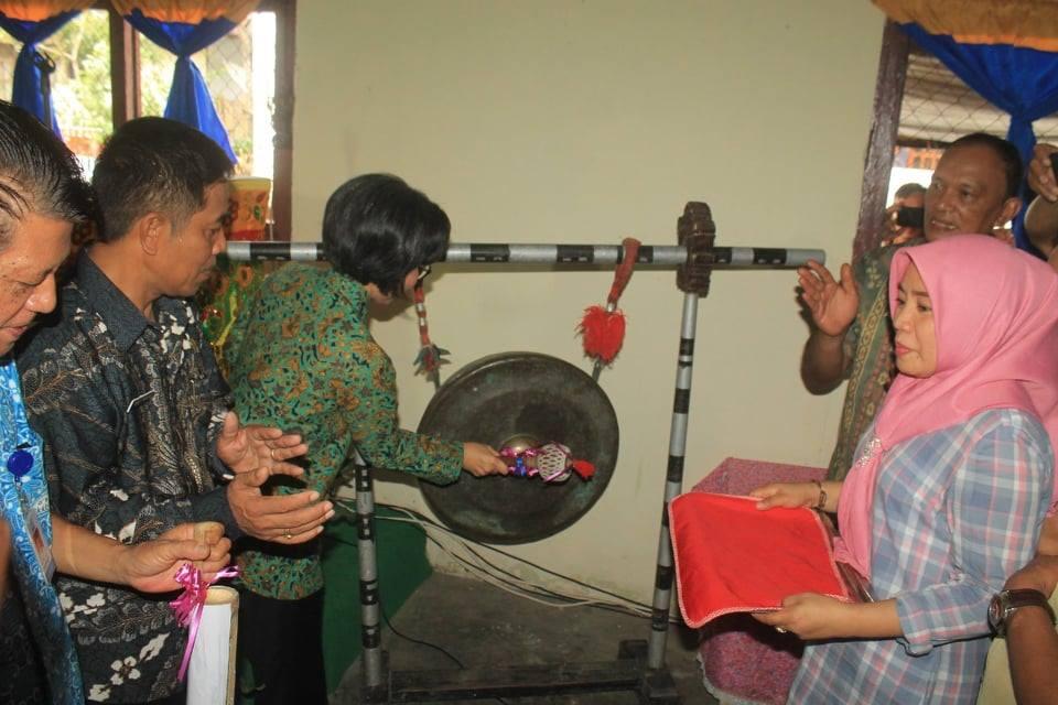 Bupati Minta Pasangan Usia Subur di Bolmong Diidentifikasi